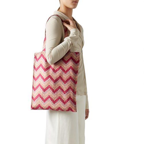 Carry collection - Shopper Bag