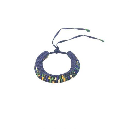 Criss Cross collection - Bracelet