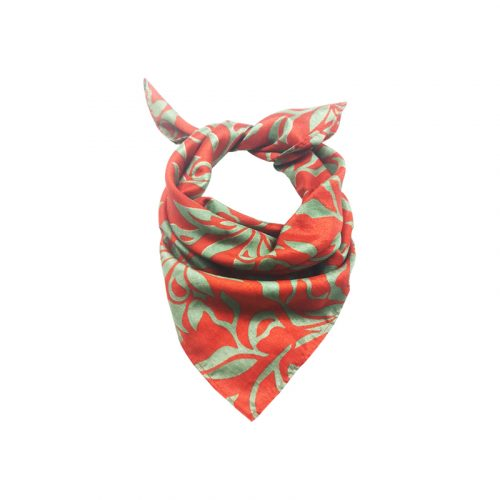 Wraparound collection - Bandana