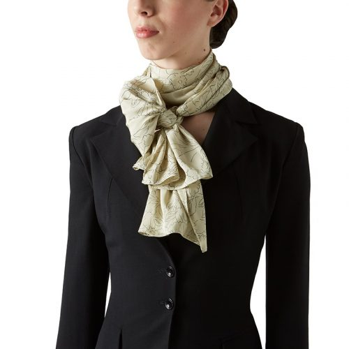Wraparound collection - Stole