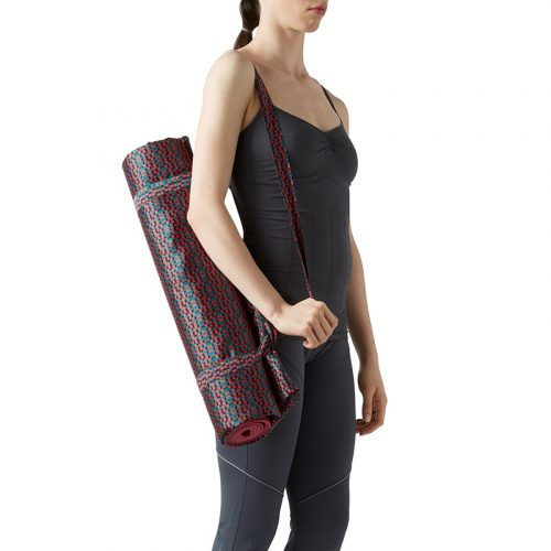 Carry collection - Yoga mat carrier