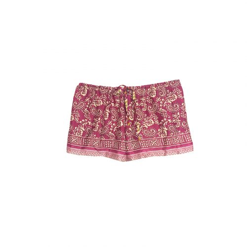 Coco collection - Shorts/S