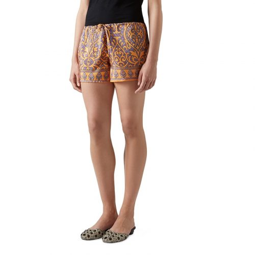 Coco collection - Shorts/M