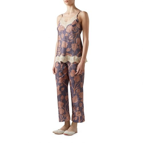Coco collection - Pj set long/XS