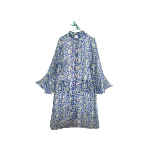 Coco collection - Duster jacket/S