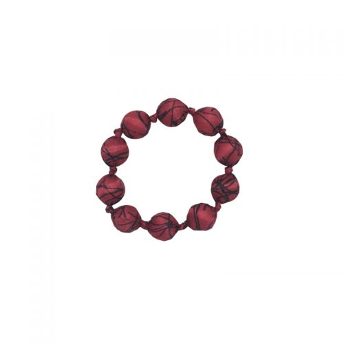 Beads collection - Bracelet