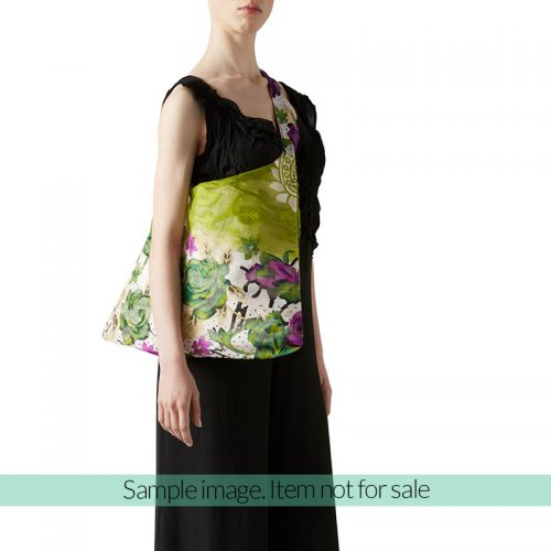 Carry collection - Trapeze Bag