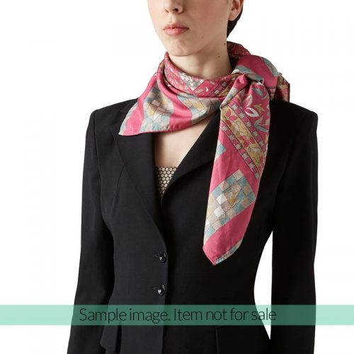 Wraparound collection - Foulard
