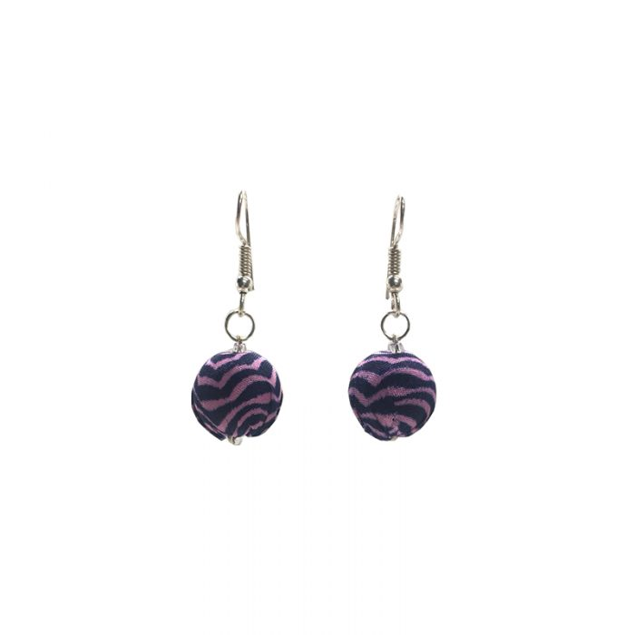 Beads collection - Earrings