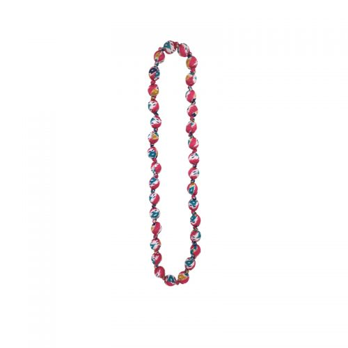 "Beads collection - Necklace 28"" / 70 cm"