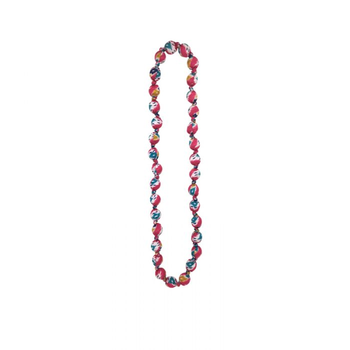 """Beads collection - Necklace 28"""" / 70 cm"""