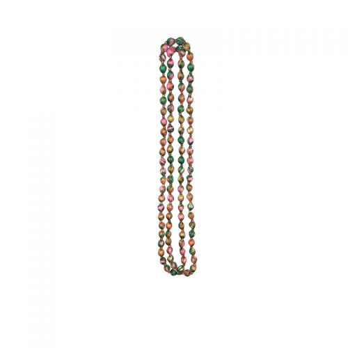 """Beads collection - Necklace 79"""" / 200 cm"""