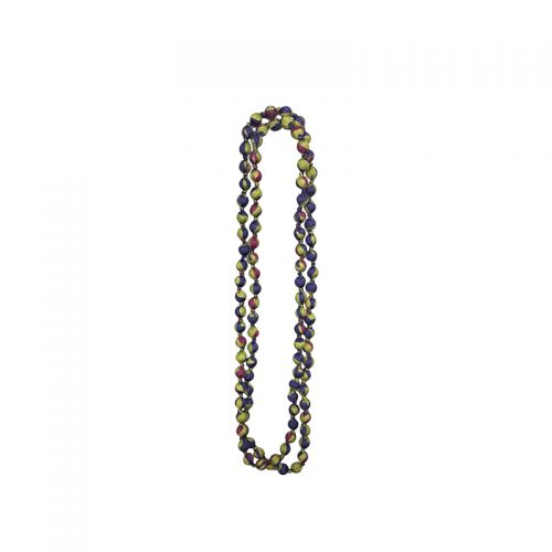 "Beads collection - Necklace 79"" / 200 cm"