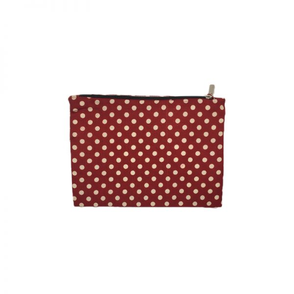 Carry collection - Pouch 8 x 6'' / 21 x 15 cm