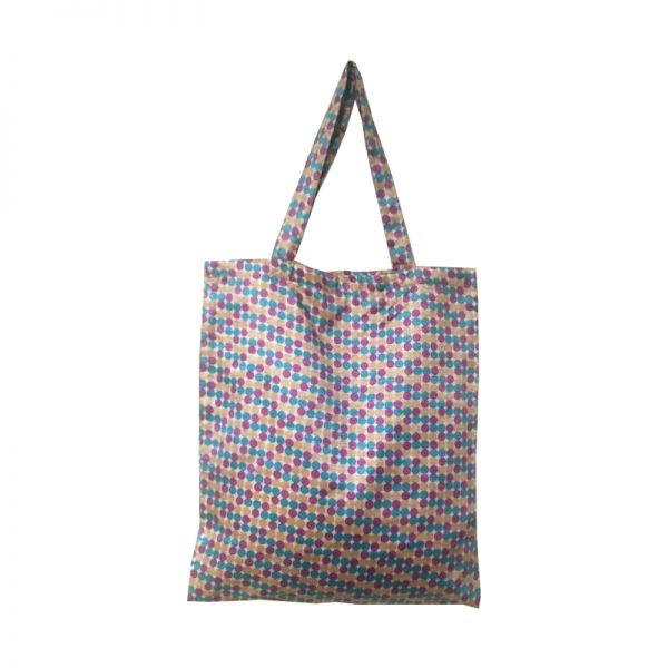 Carry collection - Shopper Bag