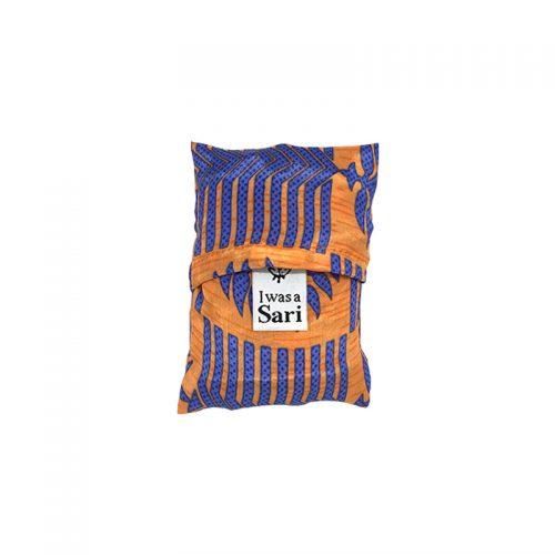 Carry collection - Reusable Bag