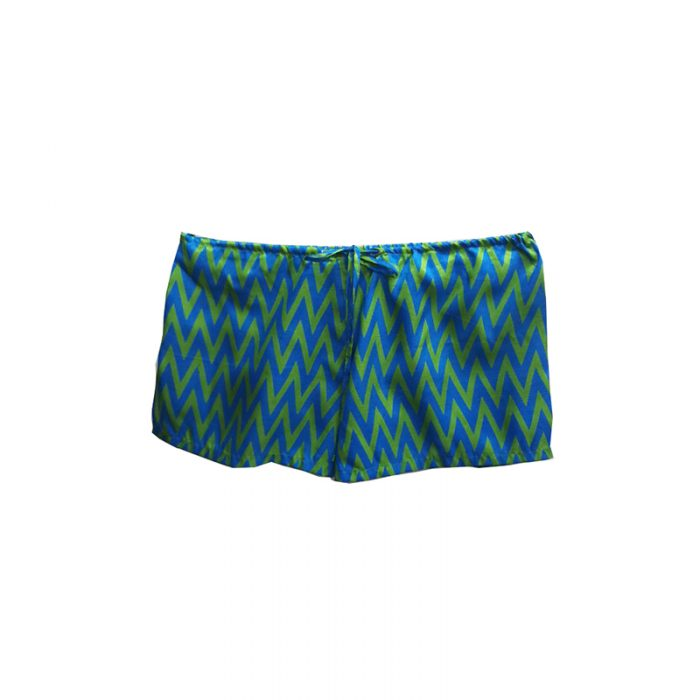Coco collection - Shorts/XS
