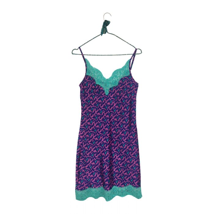 Coco collection - Night dress/XS