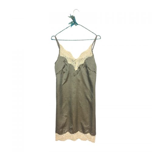 Coco collection - Night dress/M
