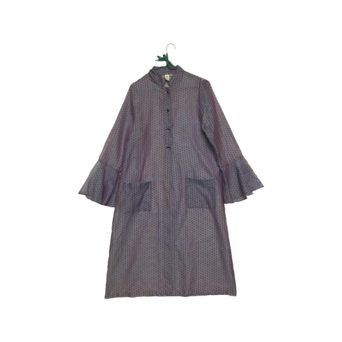 Coco collection - Duster jacket/XS